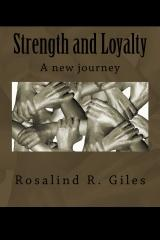 Strength and Loyalty (book cover)