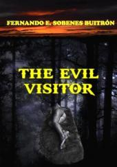 The Evil Visitor
