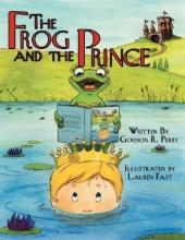 The Frog And The Prince
