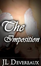 The Imposition (book cover)