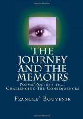 The Journey And The Memoir