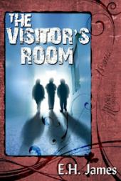 The Visitor's Room