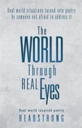 The World Through Real Eyes